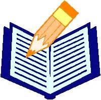 Village fair essay english